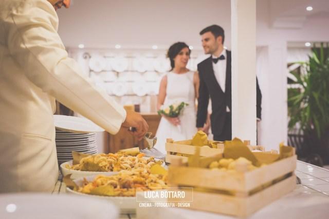 luca bottaro fotografie matrimonio (205 di 279)