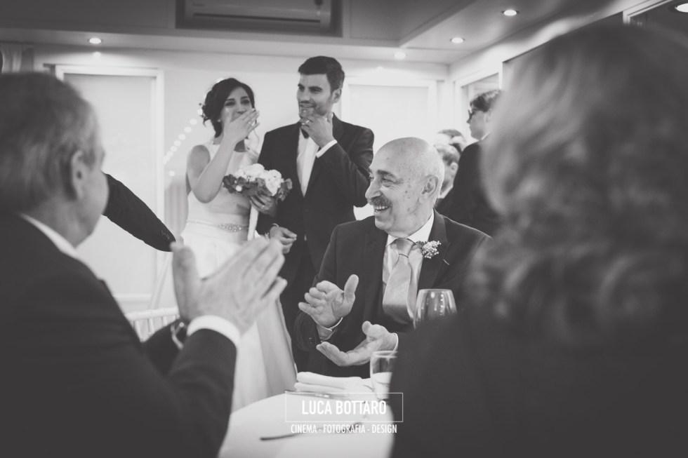 luca bottaro fotografie matrimonio (209 di 279)