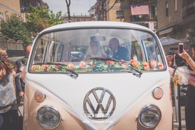 luca bottaro fotografie matrimonio (33 di 279)