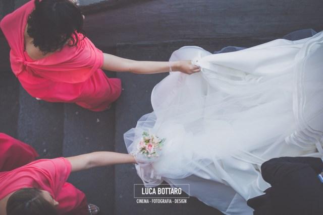 luca bottaro fotografie matrimonio (55 di 279)