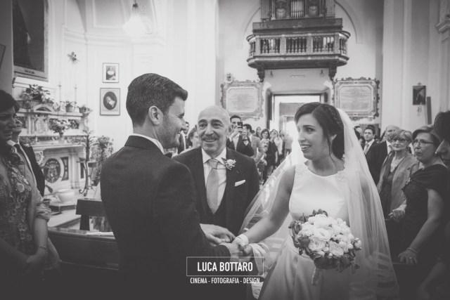 luca bottaro fotografie matrimonio (59 di 279)