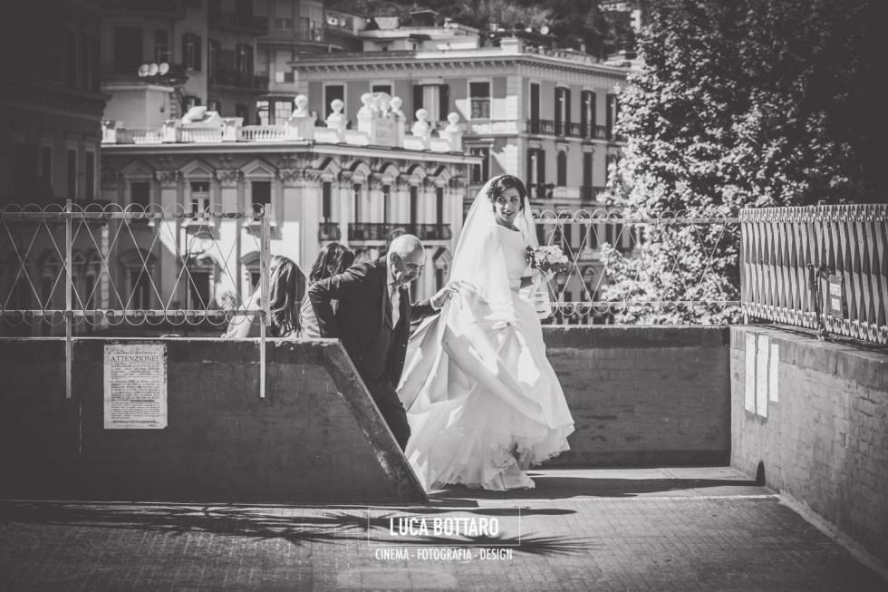 luca bottaro fotografie matrimonio (60 di 279)