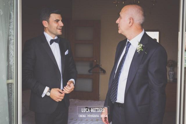 luca bottaro fotografie matrimonio (8 di 279)