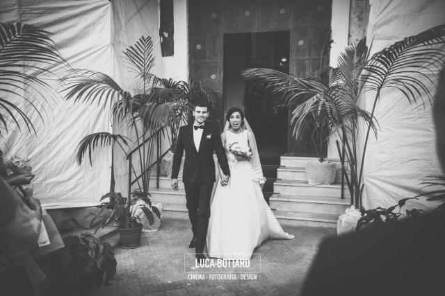 luca bottaro fotografie matrimonio (96 di 279)