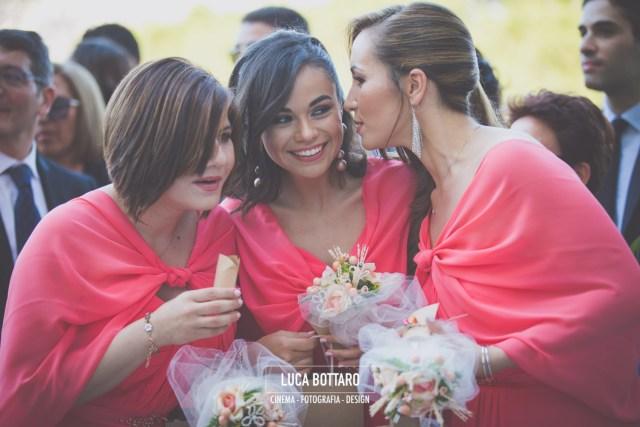 luca bottaro fotografie matrimonio (98 di 279)