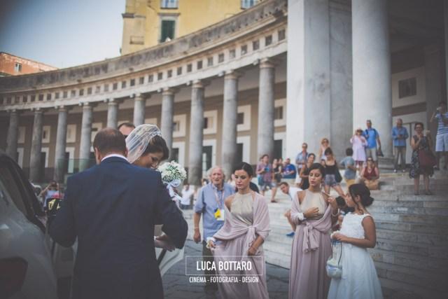 Matrimonio da carabinieri-13