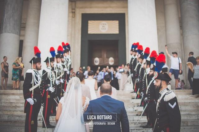 Matrimonio da carabinieri-15