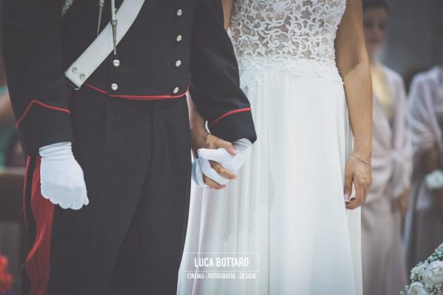 Matrimonio da carabinieri-23