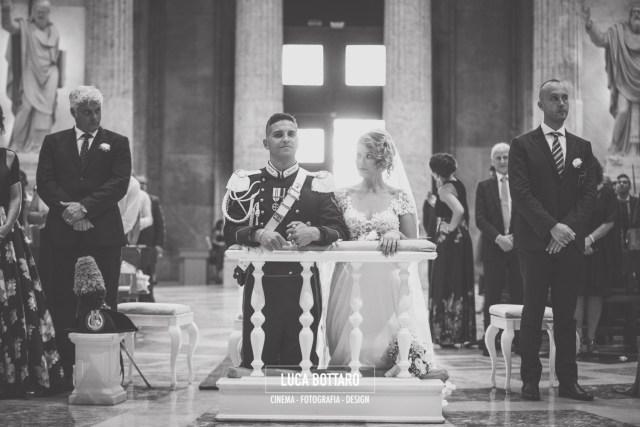 Matrimonio da carabinieri-32