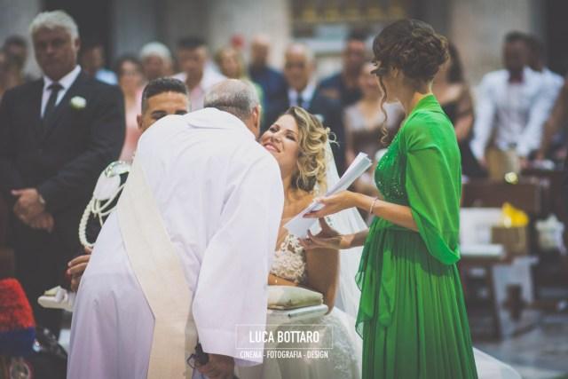 Matrimonio da carabinieri-8