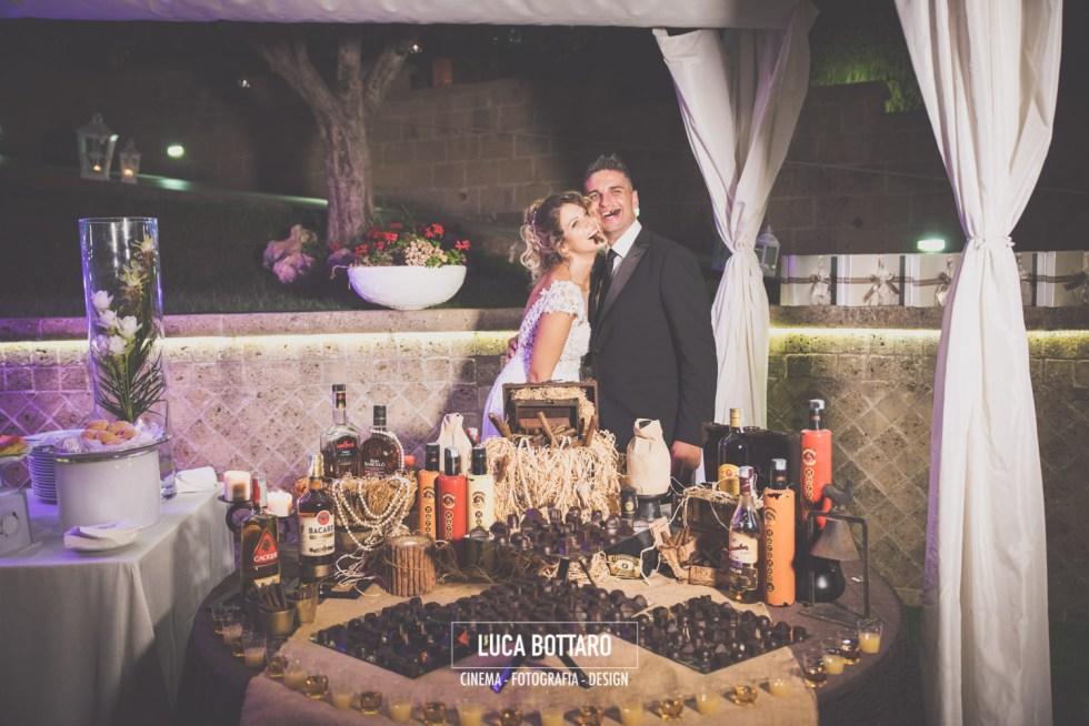 Sposi belli-116