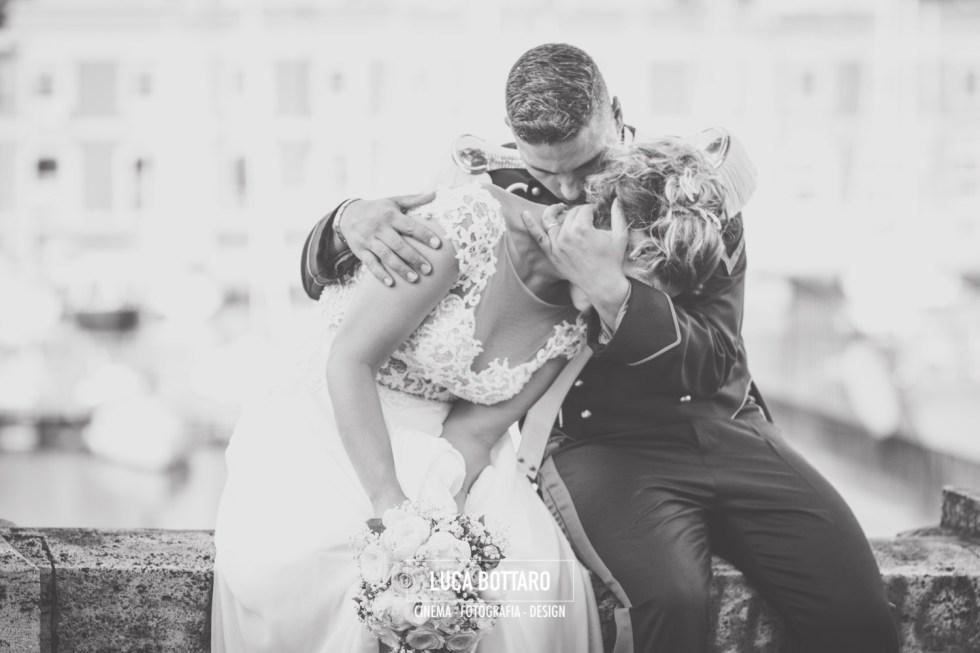 Sposi belli-13