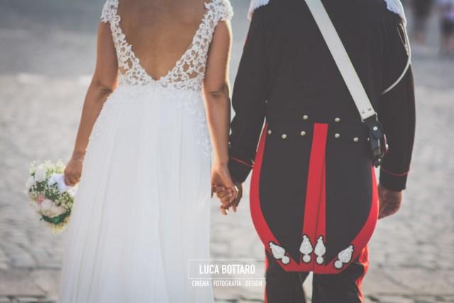 Sposi belli-23