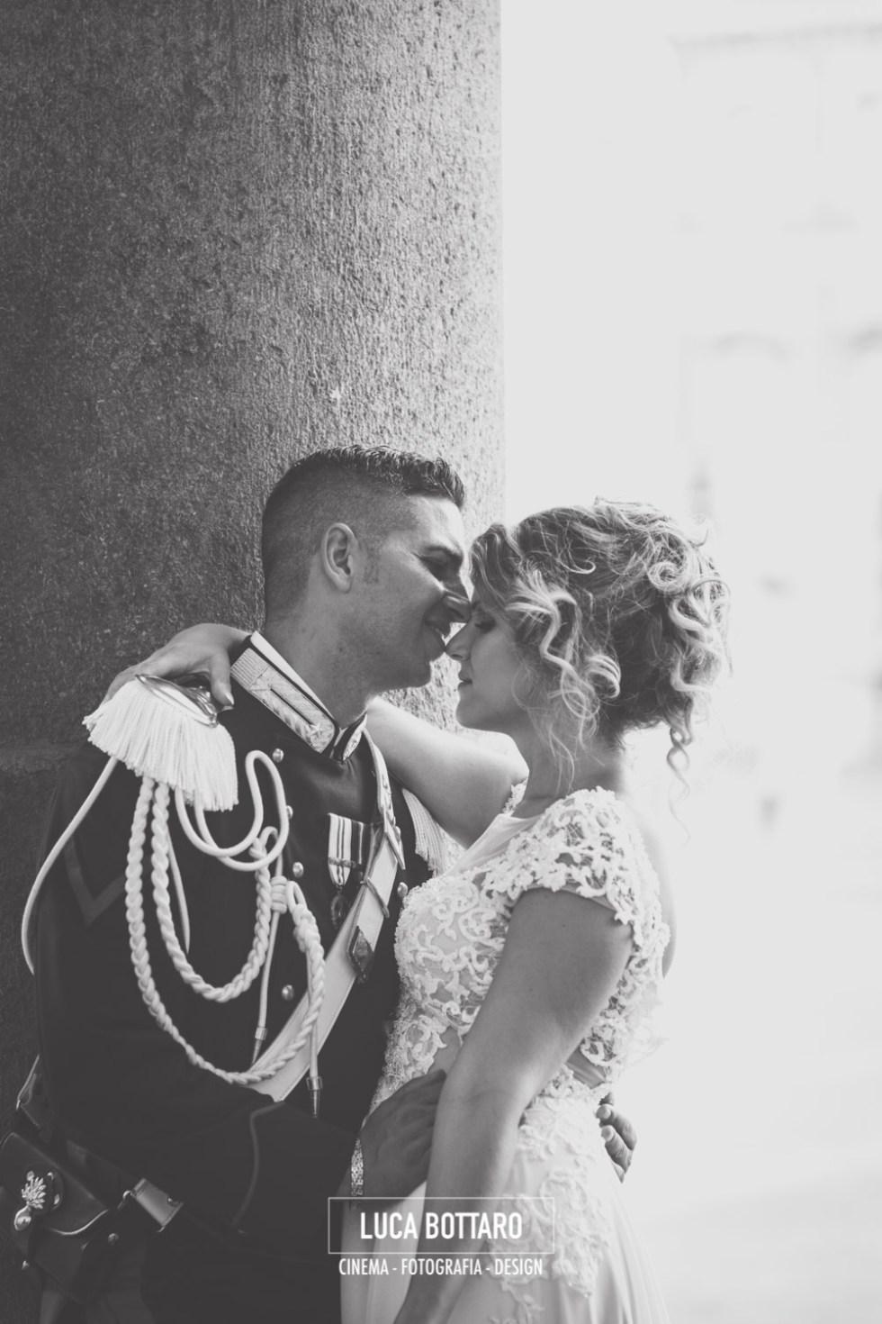 Sposi belli-25
