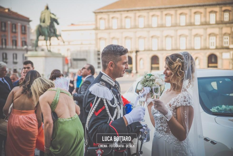 Sposi belli-27