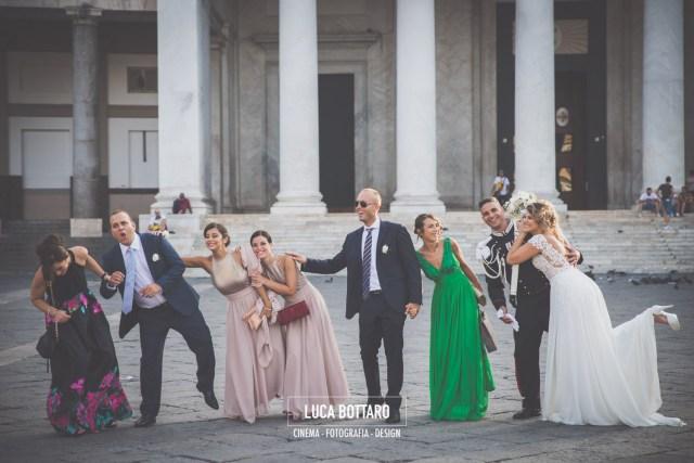 Sposi belli-31