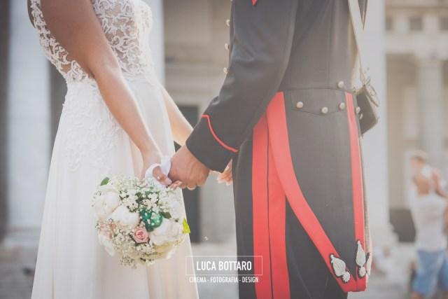 Sposi belli-41