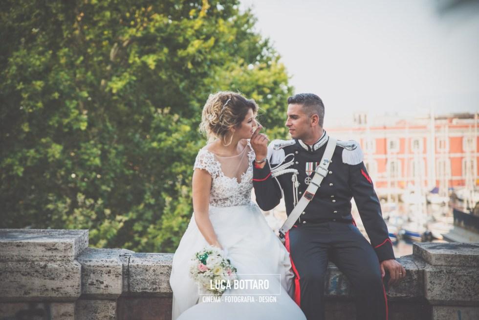 Sposi belli-46
