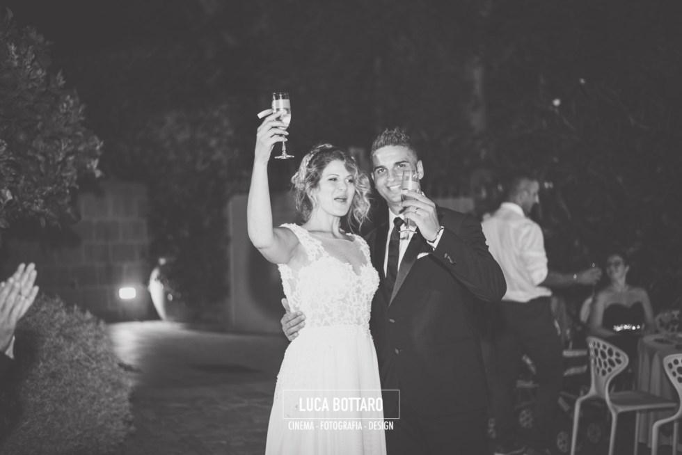 Sposi belli-66