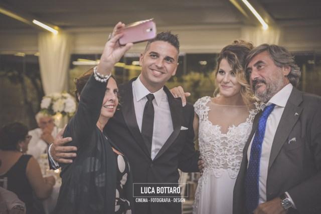 Sposi belli-86