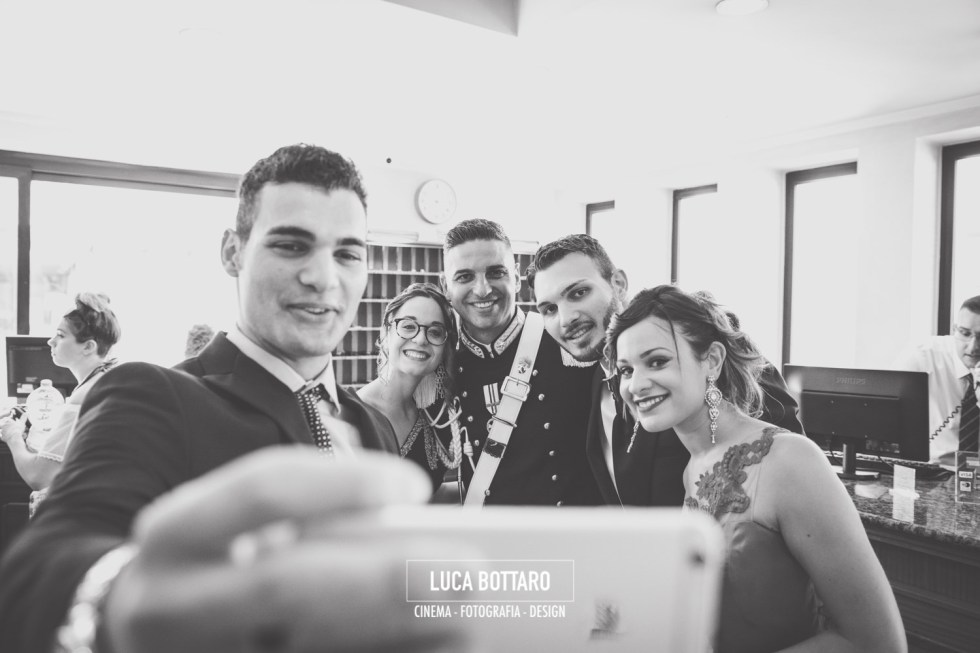Wedding Photo Carabiniere matrimonio-20