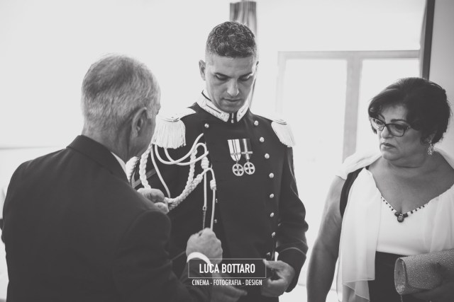 Wedding Photo Carabiniere matrimonio-8