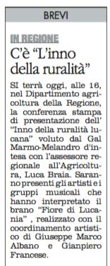 Manfredelli quotidiano 2 12 2015