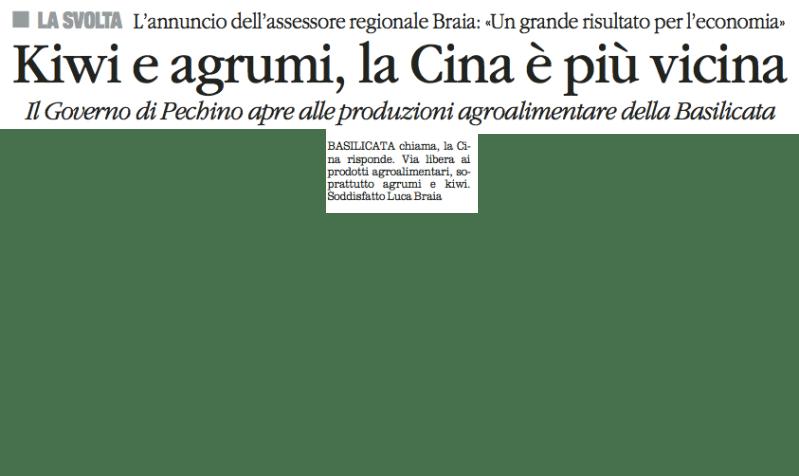 prima agrumi quotidiano 12 01 2016