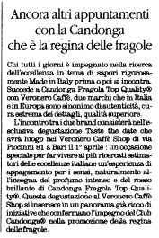 candonga quotidiano 30 03 2016