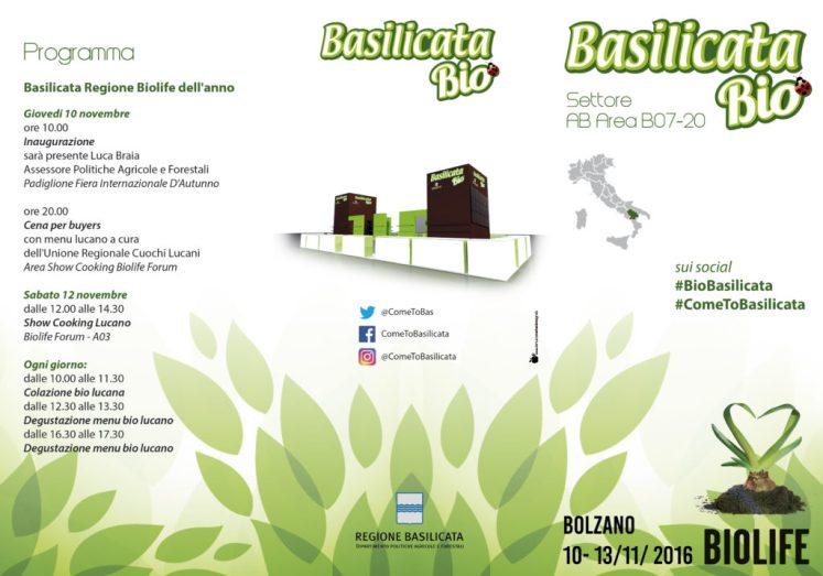 biolife-basilicata-esterno