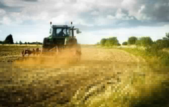 CARBURANTE AGRICOLO AGEVOLATO: NUOVI MODELLI 2018