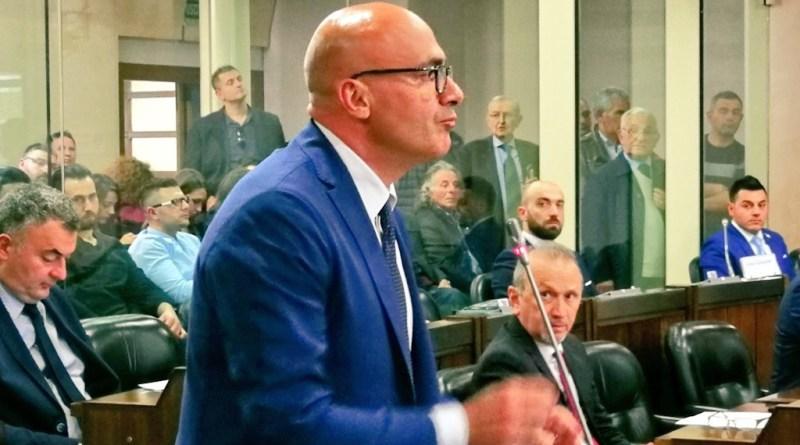 Attendiamo gli adempimenti sulle politiche faunistico-venatorie 2019 #Basilicata