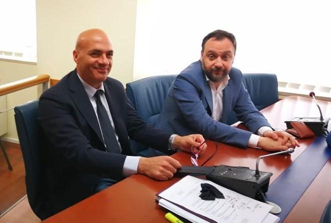 Autonomia differenziata, la maggioranza anche in prima commissione ossequia Salvini e mortifica i lucani