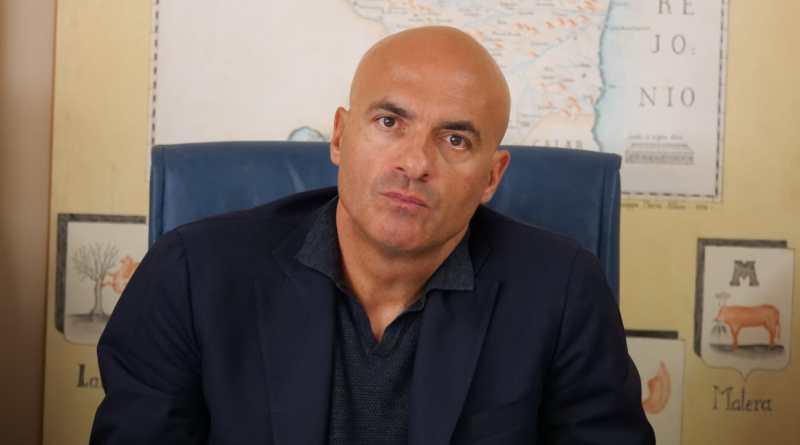 Revoca fuochi a Matera: no a figli e figliastri