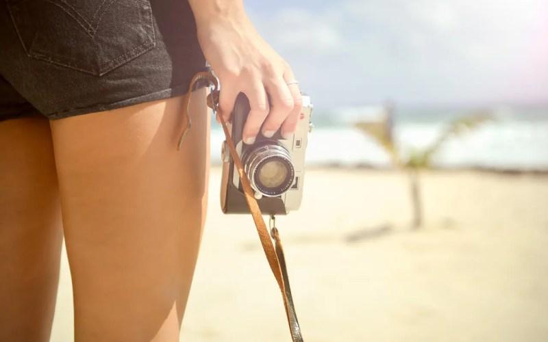 Regole fotografia