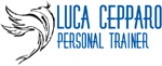 Luca Cepparo Personal Trainer