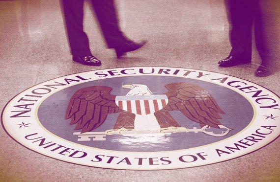 La nostra privacy vale un nuovo 11 settembre?