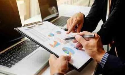 Quanto è efficiente il tuo sistema di vendita?