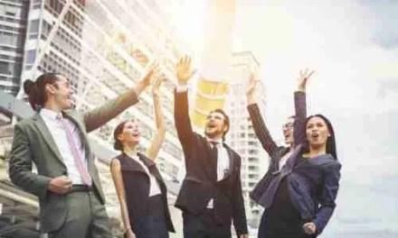 Qual è il segreto di un'azienda di successo?