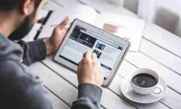 Quanto è forte il posizionamento on line della tua azienda?