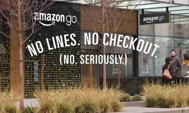 Il tuo negozio ha ancora bisogno di venditori?