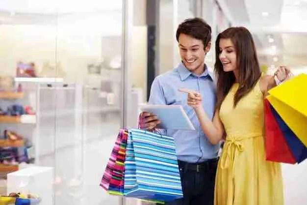 Come induci in tentazione i tuoi clienti?