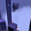 Gameplay screenshoot.