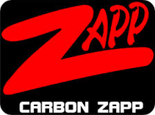 Zapp Carbon
