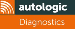 autologic_diag_stacsmallk