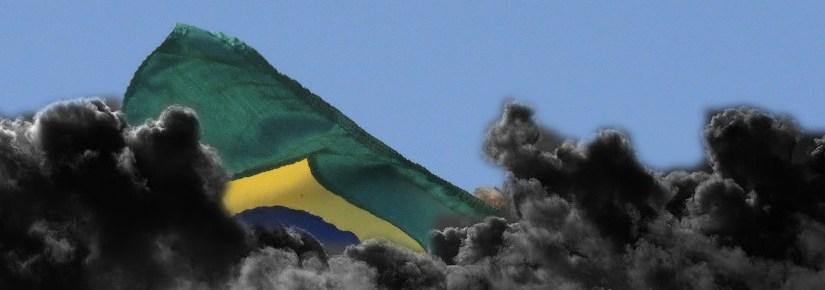 Dopo l'impeachment di Dilma Rousseff