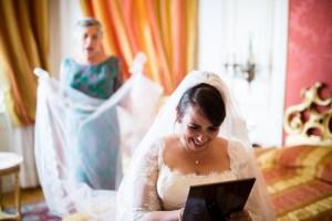 fotografo matrimonio baggio galleria fotografica wedding
