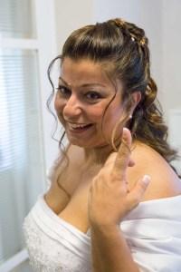 foto matrimonio milano