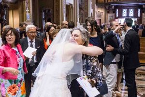 fotografo di matrimoni