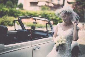 foto nozze nord italia
